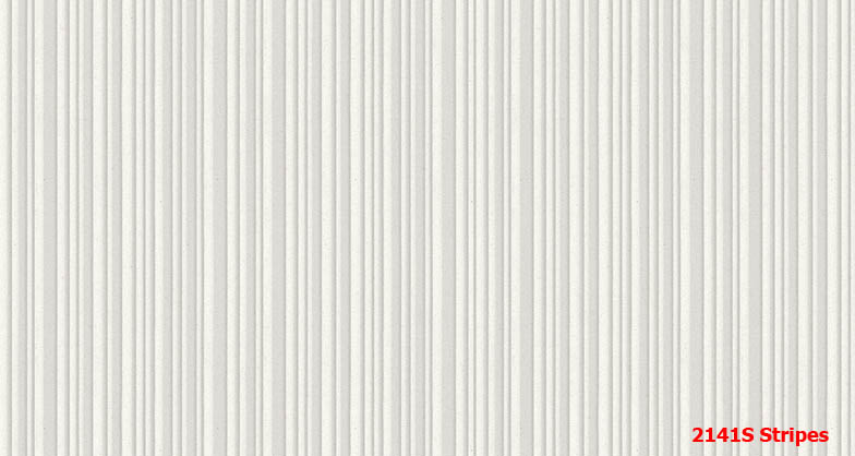 2141s-stripes