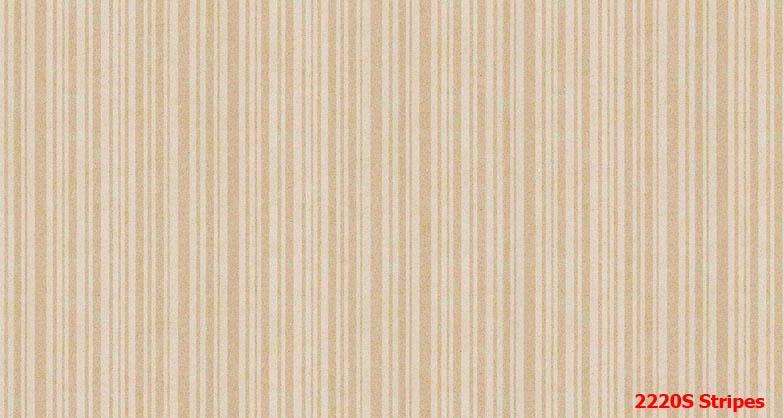 stripes-2220-l-n