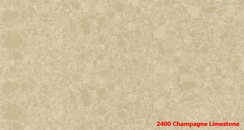 2400-l