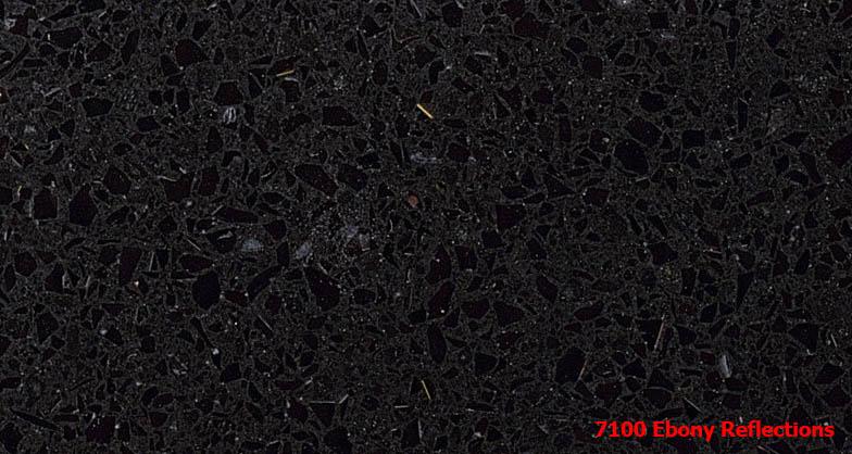 7100-l