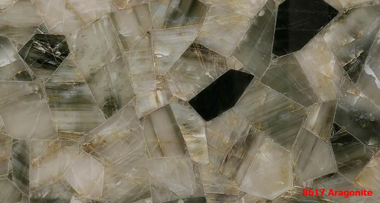 8617-aragonite
