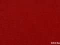 3452-red-shimmer