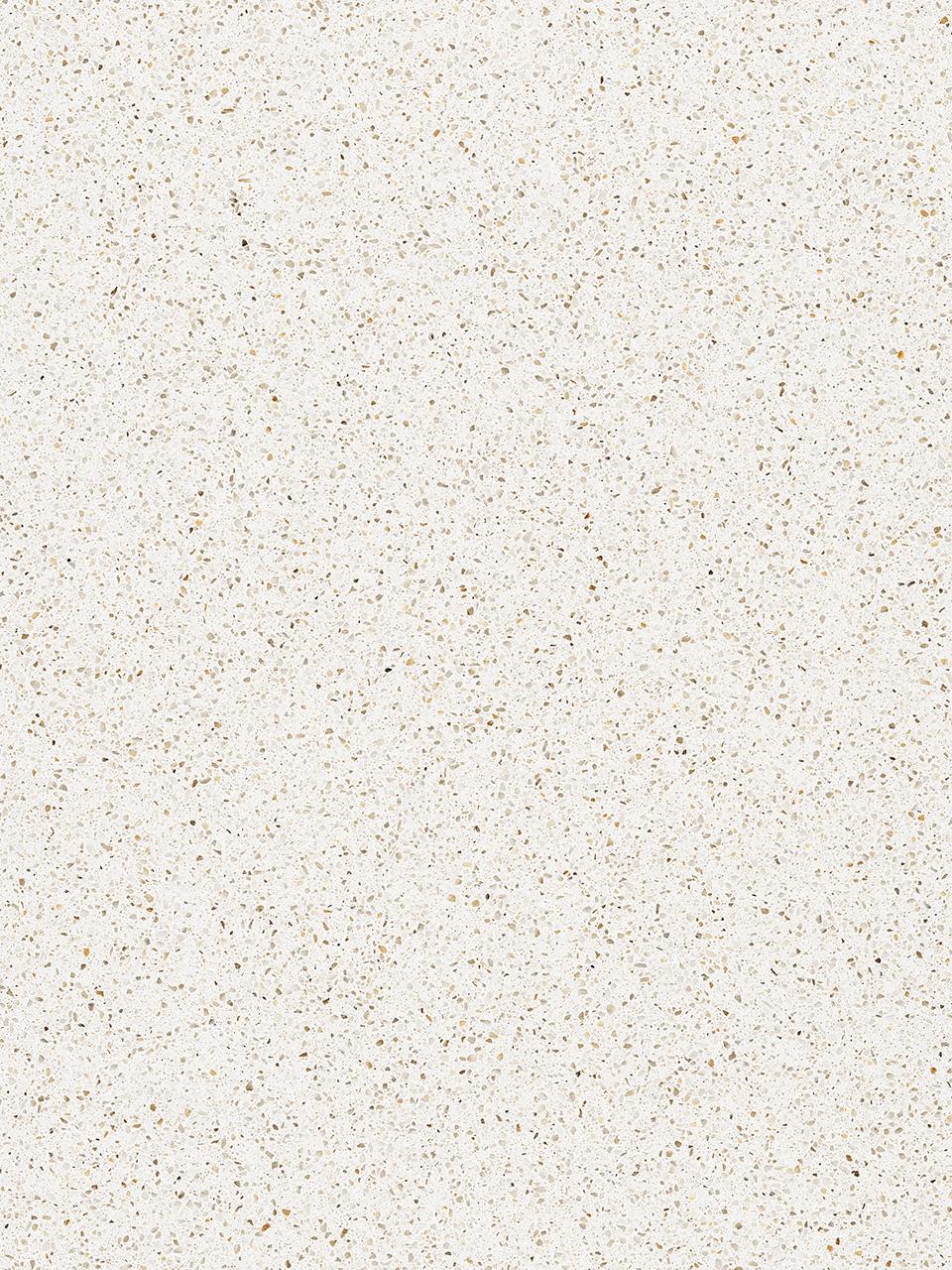 snowdon-white