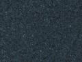 bristol-blue