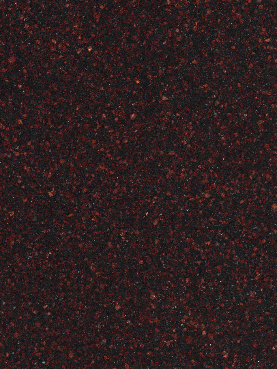 wilshire-red