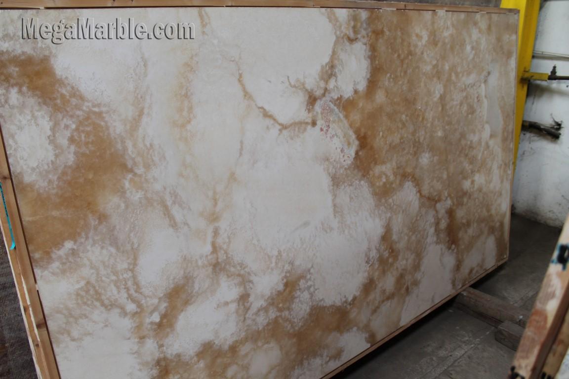 Onyx Slab Countertops : Onyx countertop slabs granite countertops