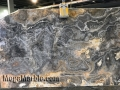 Black Onyx For Countertops Slabs