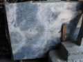 Blue Onyx For Countertops Slab