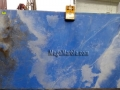 Blue Onyx For Countertops Slabs (2)