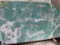Green Onyx For Countertops Slabs