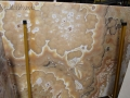 Honey Onyx Slab For Countertops Slabs