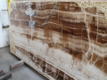 Onyx For Countertops Slabs