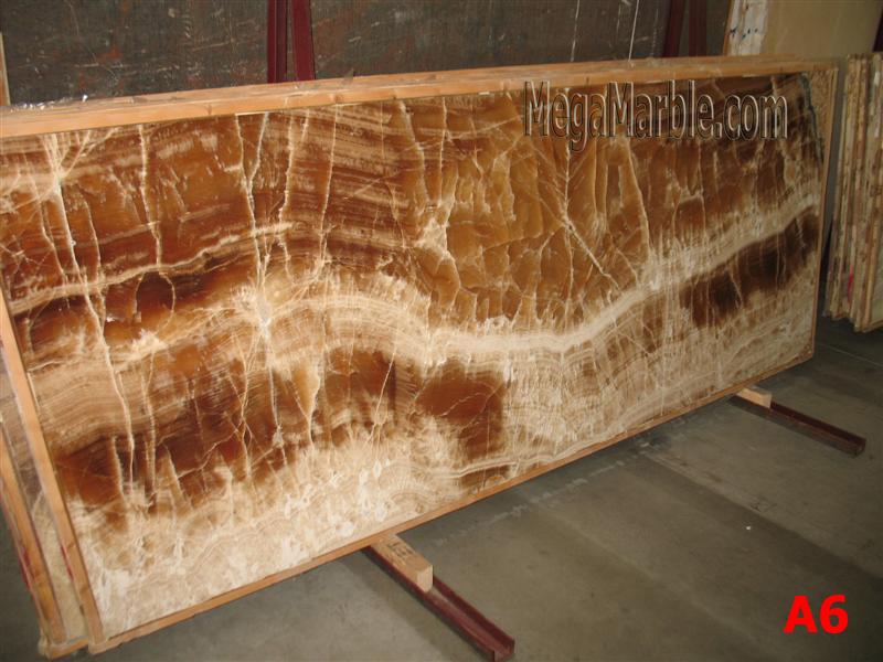 Onyx Stone Slabs : Onyx countertop slabs granite countertops