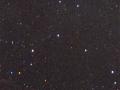sparkling-black