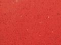 sparkling-ruby