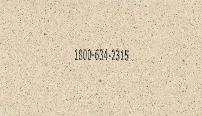 capri-limestone-copy