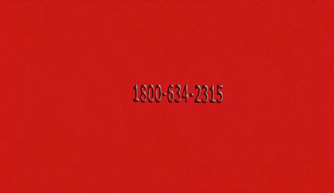 rosso-monza-copy