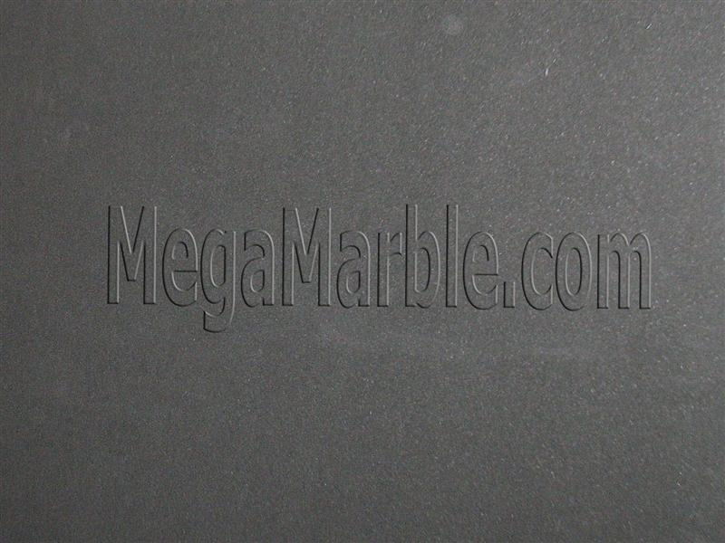 absolute-black-honed-granite