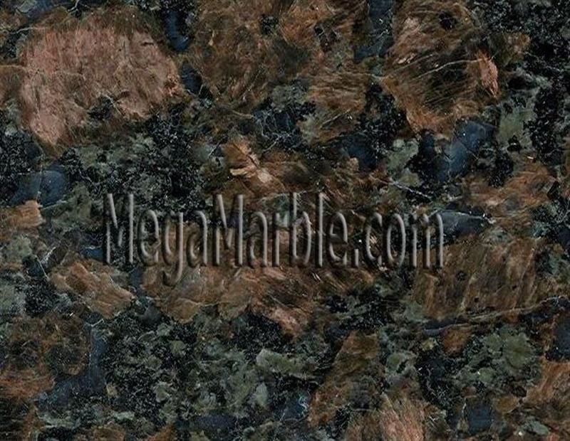 amazon-star-granite