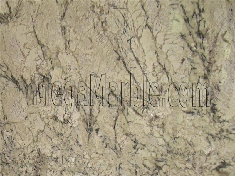 arctic-cream-granite