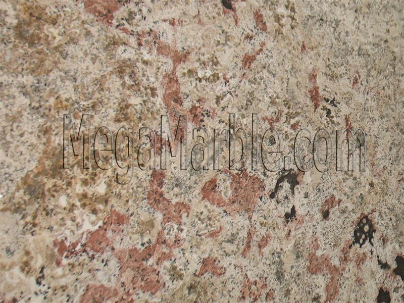 bellini-granite