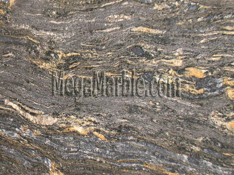 black-granite-angel