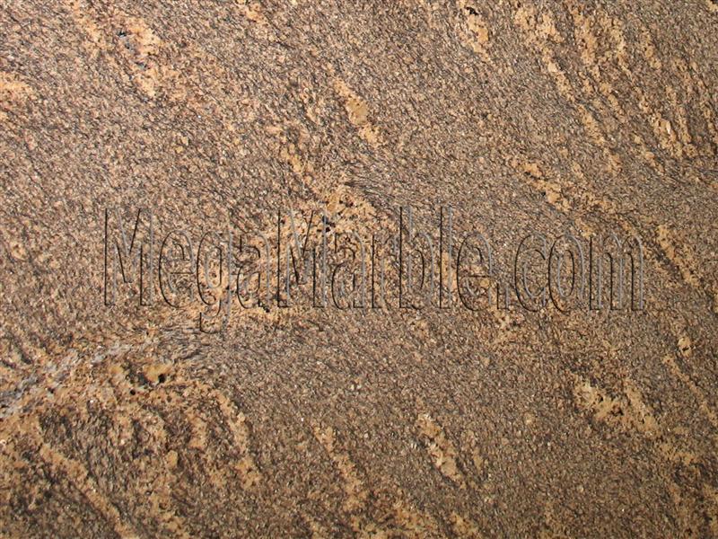 california-sunrise-granite