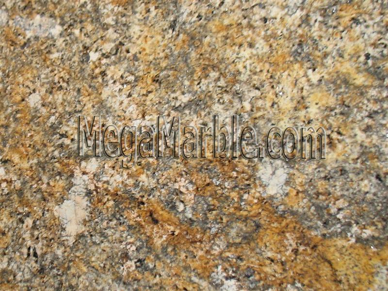carnival-granite