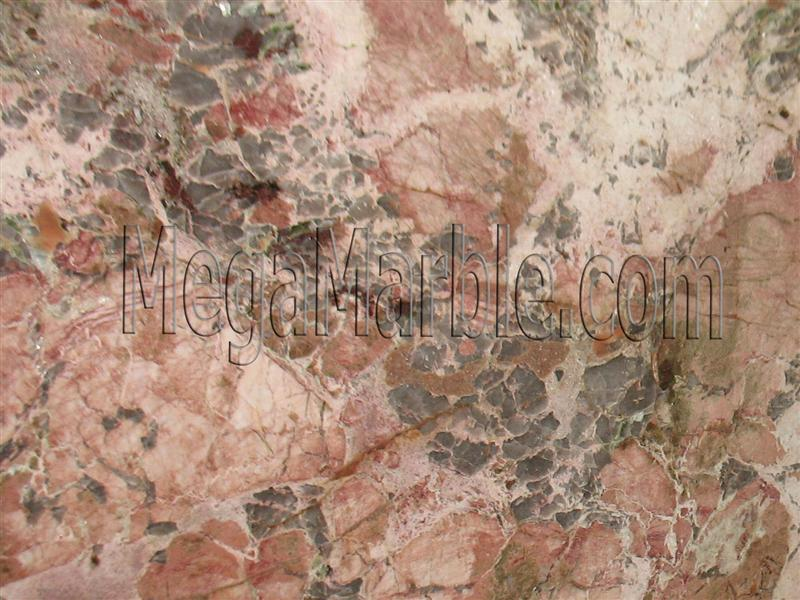 chateau-red-granite