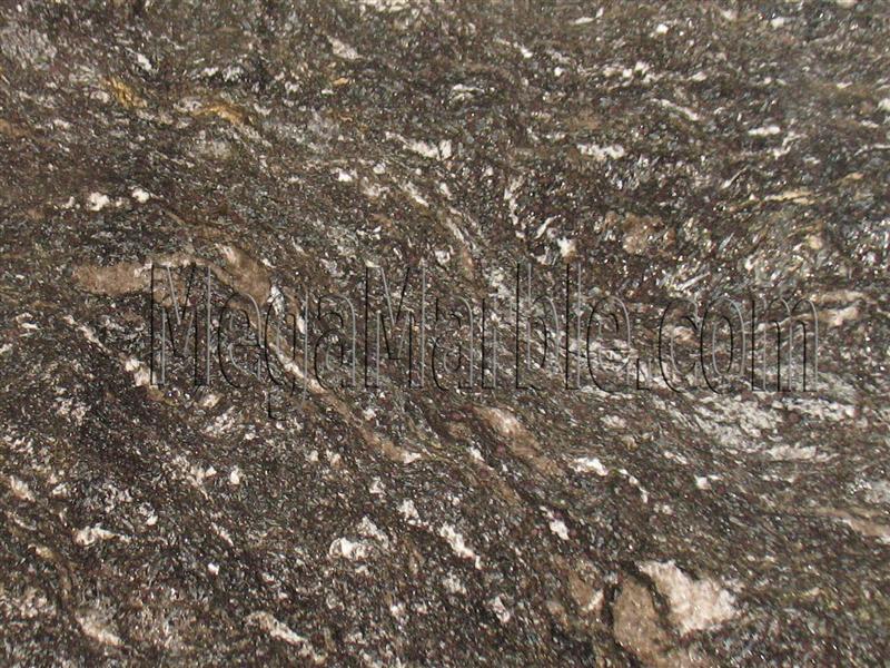 cianitus-granite