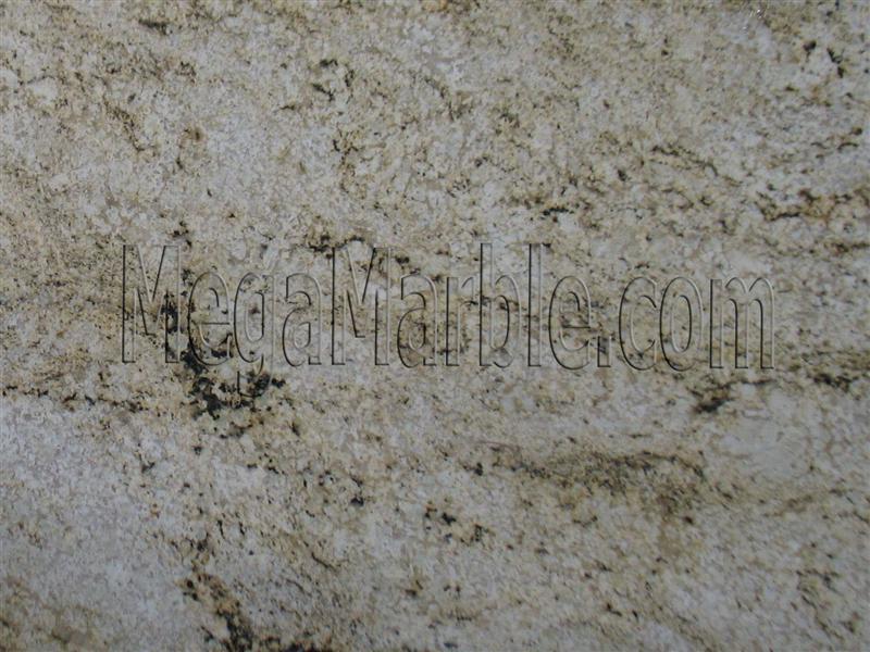 colonial-gold-granite