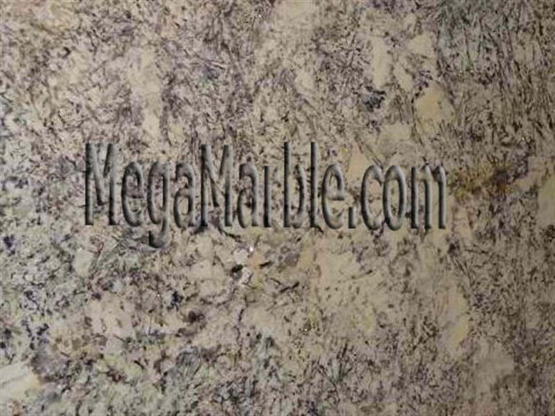 delicatus-white-granite