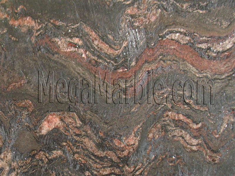 earth-glitter-granite