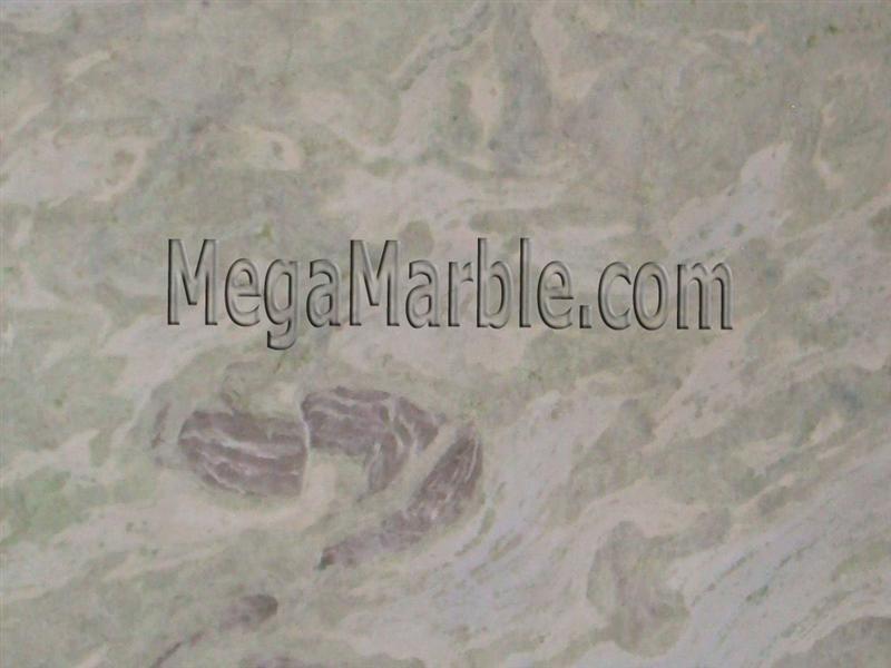 everest-boreale-granite