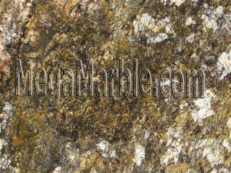 fedy-carnival-granite