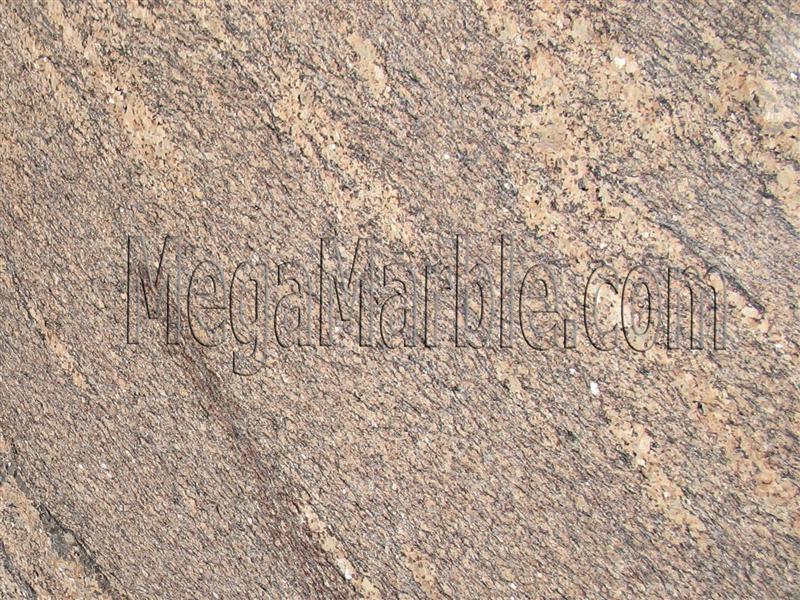 giallo-california-granite