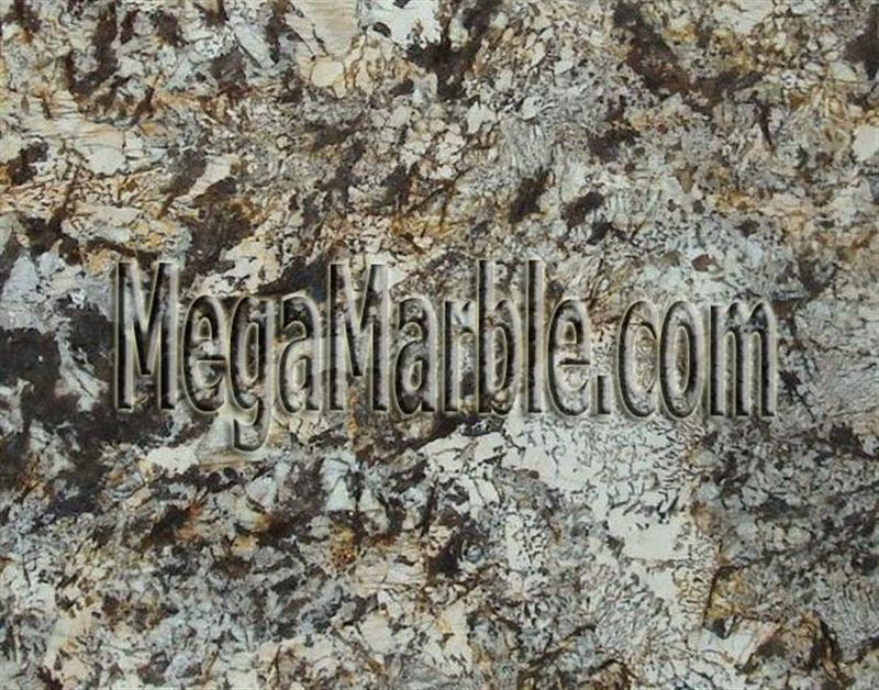 golden-cayman-granite