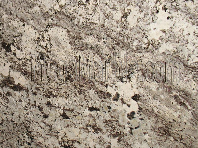 granite-alaska-white