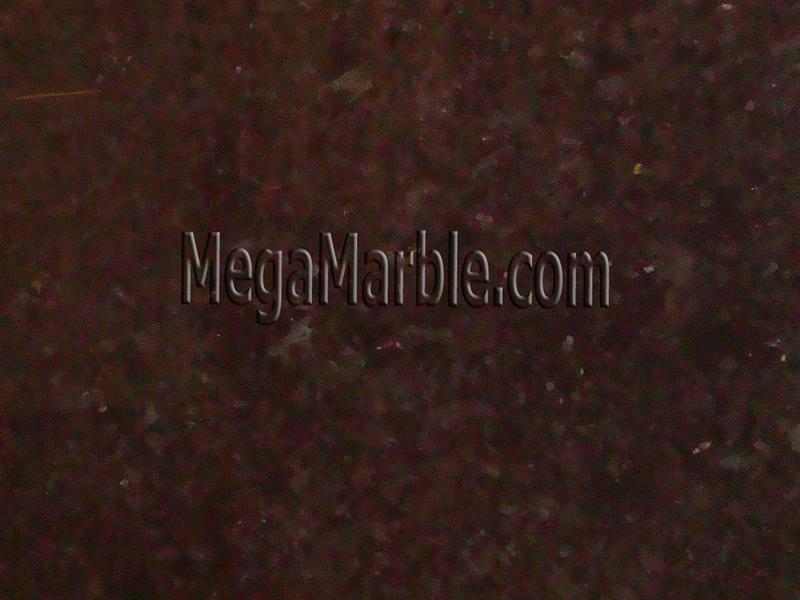 granite-antique-brown