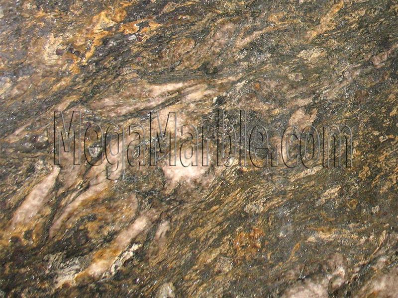 granite-asterix-slbe