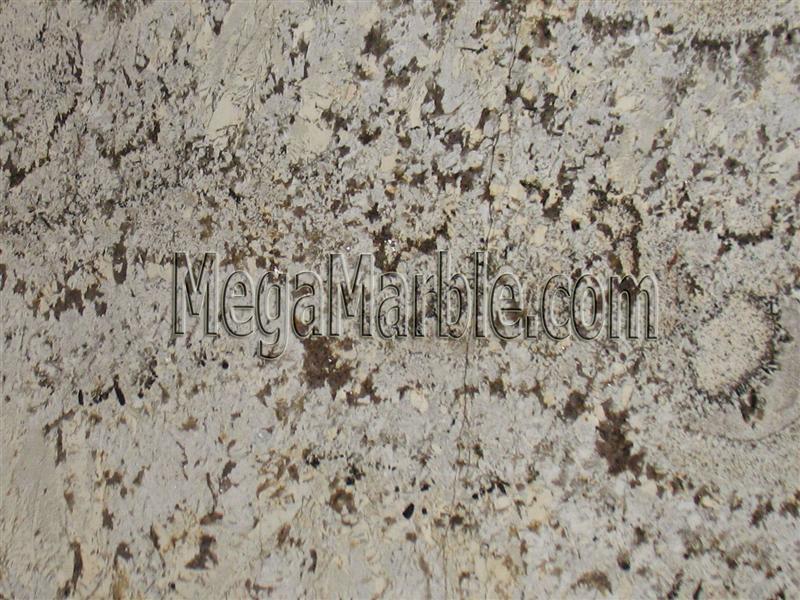 grannik-granite