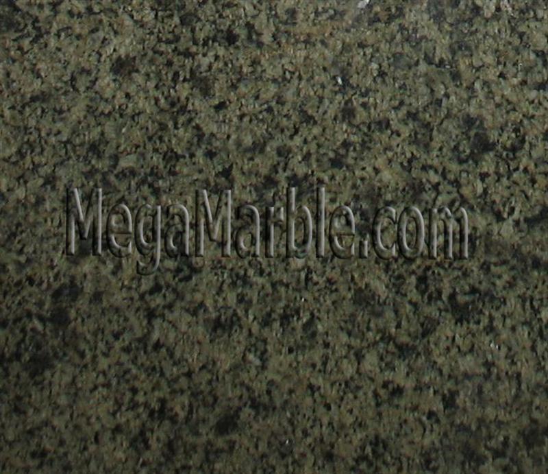 green-golxy-granite