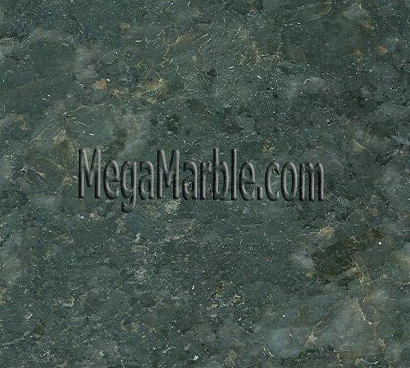 honed-uba-tuba-granite