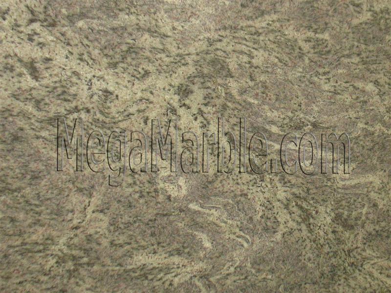 imperial-green-granite