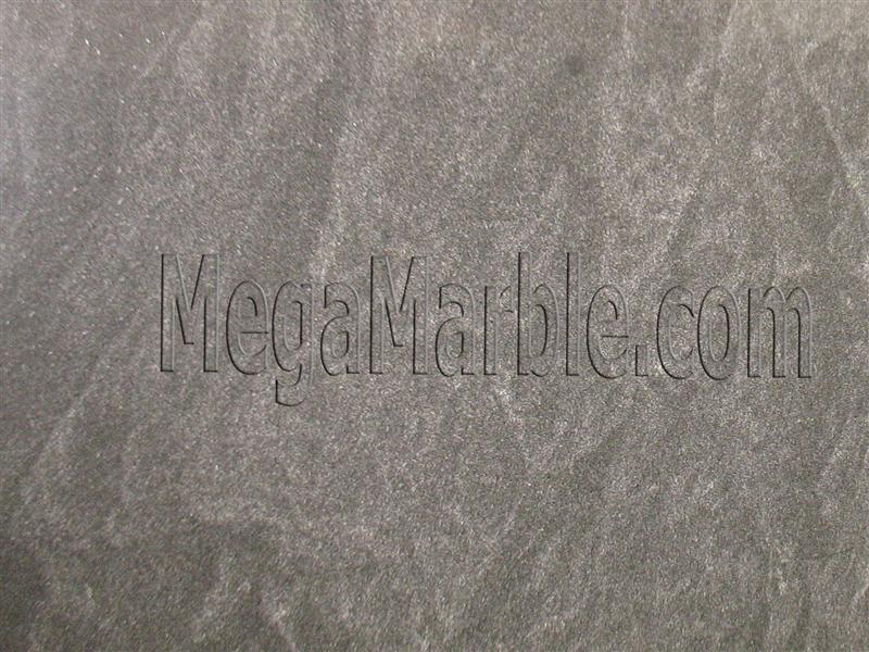 jet-mist-granite