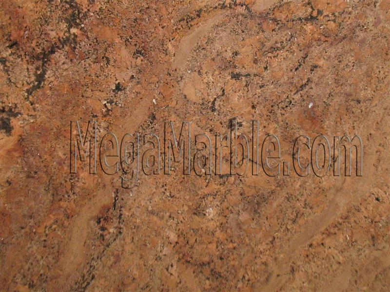juparana-bordeaux-granite