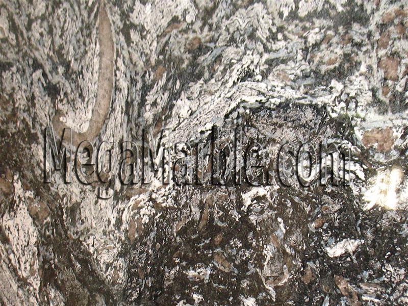 kosmus-blue-granite