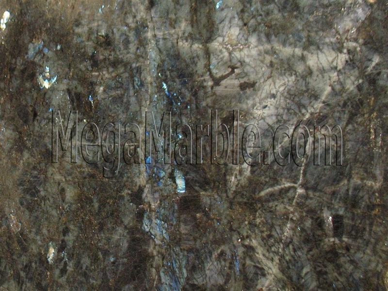 labrador-blue-australe-granite
