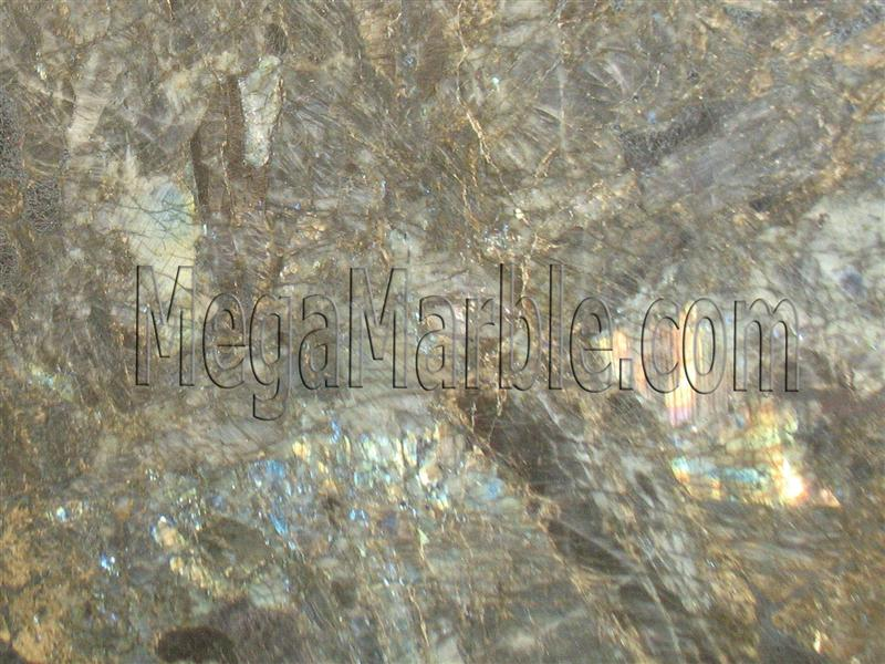 labradorite-blue-granite