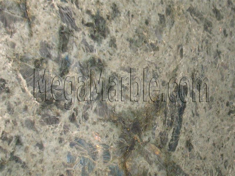 labradorite-multicolor-granite